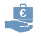 <b>La gestion </br>des aides et des subventions</b>