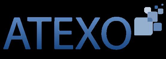 ATEXO - Créateur de solutions logicielles dédiées aux acteurs du secteur public